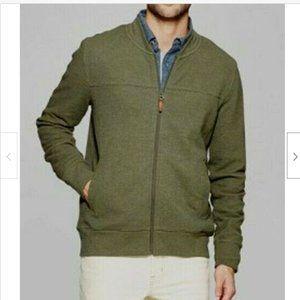FRENCH TERRY sweatshirt-#77-54